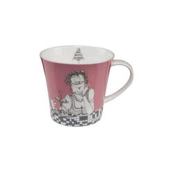 Goebel Tasse Goebel Coffee-/Tea Mug