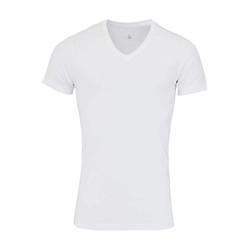 Jacques Britt T-Shirt Jacques Britt XL