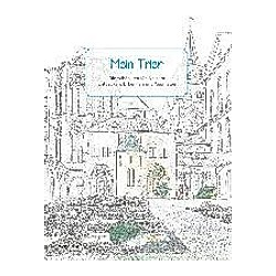 Mein Trier