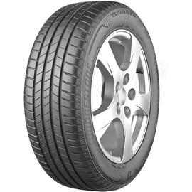Bridgestone Turanza T005 185/60 R14 82H