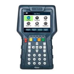 Xsarius Satmeter HD Combo Ultra DVB-S/S2/C/T/T2 HDMI USB Messgerät
