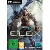 Elex (Download für Windows)