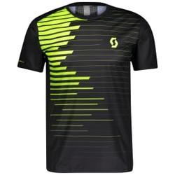 Scott - Shirt M's RC Run SS  - Trail Running Bekleidung - Größe: M