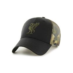 '47 Brand Trucker Cap Trucker FC Liverpool