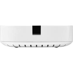 Sonos BOOST I Lautsprechersystem (Extrem stabiles Wireless-Netzwerk)