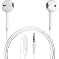 4smarts Melody Lite In-Ear-Kopfhörer