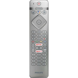 Philips 55PUS7304