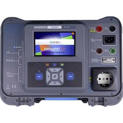 Metrel MI 3360 VDE-Prüfgerät kalibriert (ISO)