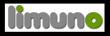 limuno.com