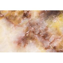 queence Spritzschutz WCO0102, (1-tlg), Maße ca. 60x40x0,3 cm