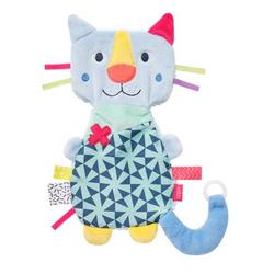 fehn® Knister-Katze