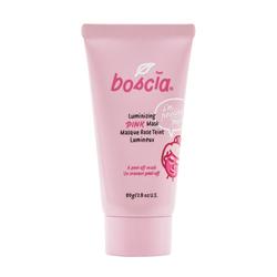 Boscia Pflege Gesicht Maske 80g