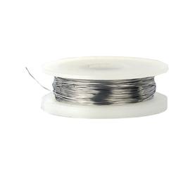 Proxxon Ersatz-Schneidedraht für Thermocut 230/E