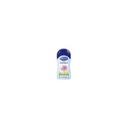 BÜBCHEN Kinder Shampoo 400 ml