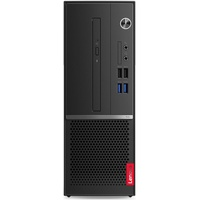 Lenovo ThinkCentre V530
