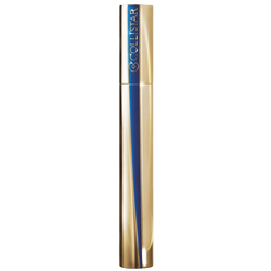 Collistar Mascara Make-up 11ml