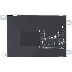 HP - 828147-001 - HDD Hardware Kit