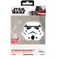 ThumbsUp! PowerSquad AirPods Case Stormtrooper