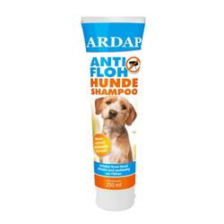 ARDAP Antifloh Hundeshampoo
