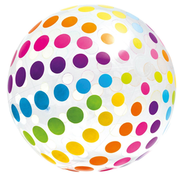 Intex Wasserball Wasserball Jumbo, 1,07 m