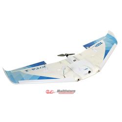 Amewi Kita-1 Nurflügler FPV 5,8GHz brushless PNP / 24060