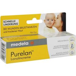 Medela PurelanTM 37g