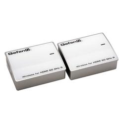 Gefen GTV-WHD-60G Wireless for HDMI 60 GHz Extender System