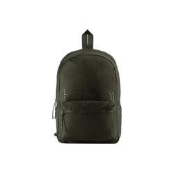 HUGO Gürteltasche HUGO M Reborne Rucksack 44 cm grün