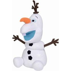 Disney FRO 2 Spaß Olaf, ca. 30cm