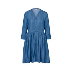 Tchibo - Jeanskleid - Blau - Gr.: 38