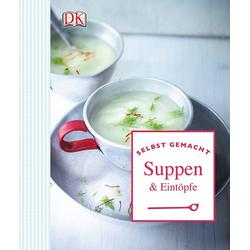 Suppen & Eintöpfe: Buch von