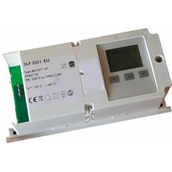 Somfy Verstärker Repeater IO 9014069