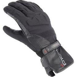 Held Satu 2in1 21955 Handschuhe 08