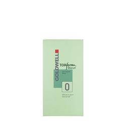 Goldwell Topform 0 - 500 ml