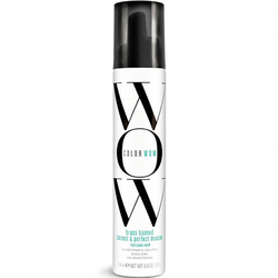 Color Wow Styling Brass Banned Mousse Dark 200 ml