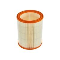 Festool AB-FI/C Absolut-Filter SR 6 SR 12 SR 14
