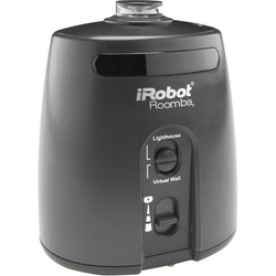 IRobot 13057 Virtuelle Wand 1St.