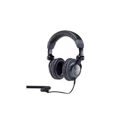 Ultrasone Signature-DXP Kopfhörer