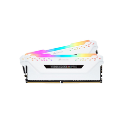 Corsair DIMM 16 GB DDR4-3000 Kit Arbeitsspeicher