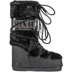 Moon Boot - Moon Boot Classic Fa - Après-ski - Größe: 35/38