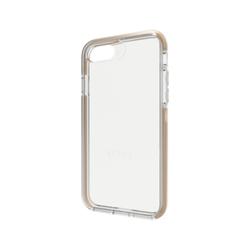 Gear4 Piccadilly für Apple iPhone 8/7, gold