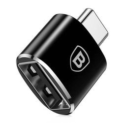 Adapter von USB auf USB Typ-C USB-C Kabel Laptop Macbook Joystick Controller Ladegerät USB Stick