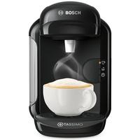 Bosch Tassimo Vivy 2 TAS1402 Real Black
