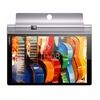 Lenovo Yoga Tab 3 Pro 10.1 4GB RAM 64GB Wi-Fi + LTE schwarz