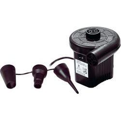 Elektropumpe 230 Volt