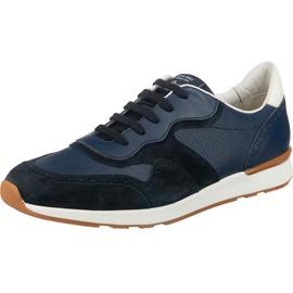 LLOYD Antero blue 45