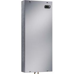 Rittal Luft/Wasser-Wärmetauscher 600W SK 3214.100