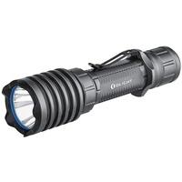 OLight Warrior X Pro LED Taschenlampe akkubetrieben 2000lm 239g