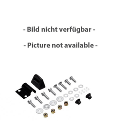 GIVI A147A Specifieke fitting-kit voor 147A