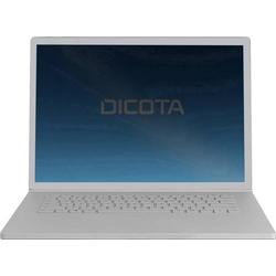 Dicota Secret 4-Way für Surface Laptop / Laptop 2 Blickschutzfolie D70110 Passend für Modell: Micr